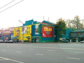 Свежее изображение Коммерческая недвижимость Сдается помещение под мебель в районе ст, м, «Электрозаводская» - 20 кв, м, 32463958 в Москве