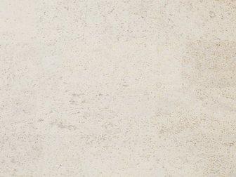 Скачать изображение  Пробка для пола Corksribas, EZ_Cork, HRF Gringo White, 32475070 в Москве