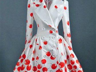 Скачать foto Женская одежда Женская одежда ,в ассортименте, 32489941 в Москве