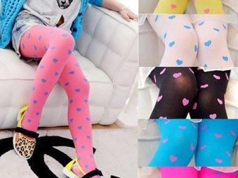 Уникальное фотографию Женская одежда Детские аксессуары,в ассортименте 32489990 в Москве