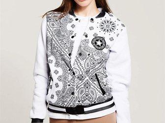 Скачать бесплатно изображение  Одежда от производителя оптом 32517566 в Москве