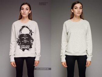 Просмотреть foto  Одежда от производителя оптом 32517566 в Москве