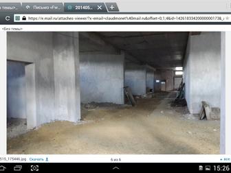 Новое изображение Коммерческая недвижимость Новое здание 2000 кв, м бытового назначения у 3 аэропортов 32554074 в Москве