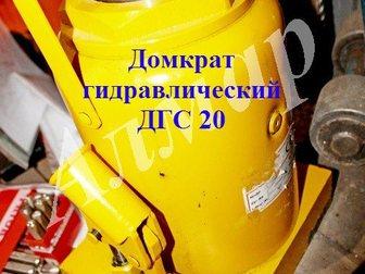 Свежее foto  Аренда/продажа такелажного оборудования высокой надежности 32572712 в Москве