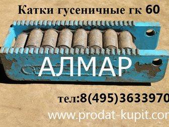 Уникальное фото  Такелажное оборудование, аренда 32590687 в Москве