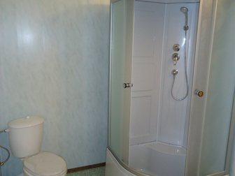 Свежее foto Продажа домов Коттедж, 212 м2, на участке 5,1 сот, , д, Подосинки 32603917 в Москве