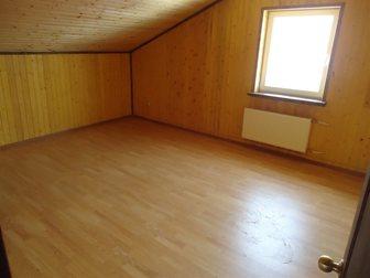 Скачать foto Продажа домов Коттедж, 150 м2, на участке 5,5 сот, , д, Животино 32616626 в Москве