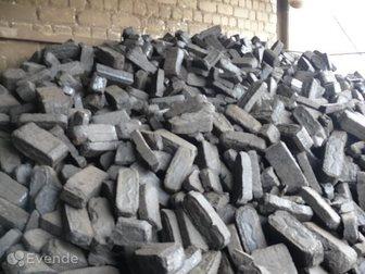 Свежее фото Строительные материалы для объявлений по цементу, жби, блокам и асбестоцементным изделиям 32618065 в Москве
