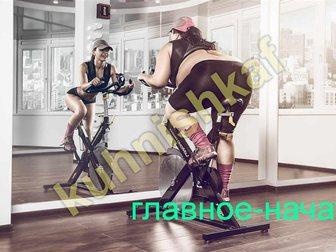 Скачать бесплатно foto  кухня кухни на выбор 32632513 в Москве