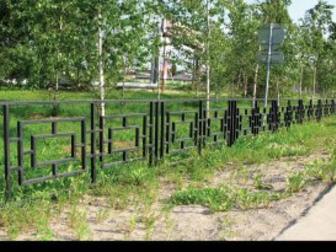 Уникальное фото Детские игрушки малые архитектурные формы, парковая мебель, детские площадки, спортивные площадки 32645313 в Москве