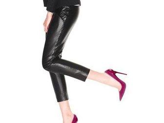 Скачать фото Женская обувь Туфли Jimmy Choo 32679857 в Москве