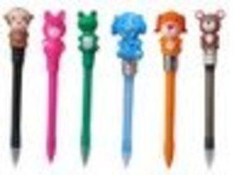 Смотреть foto  Artik-Toys - оптово-розничный интернет-магазин товаров для детей 32694831 в Москве