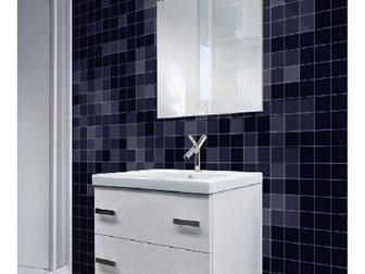 Новое изображение Мебель для ванной Тумба под раковину Arbi Modena L485M 32695706 в Москве