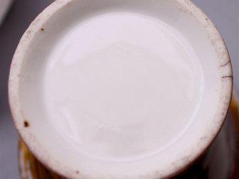 Свежее фотографию Посуда Чайная пара с видами Санкт-Петербурга 32720269 в Москве
