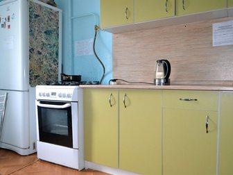 Скачать изображение Аренда жилья Койко место в хостеле Москва от 333 руб, 32721428 в Москве