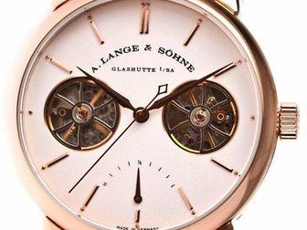 Скачать изображение Часы Элитные реплики Швейцарских часов 32730792 в Москве