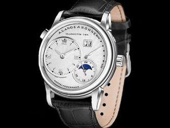 Свежее фото Часы Элитные реплики Швейцарских часов 32730792 в Москве