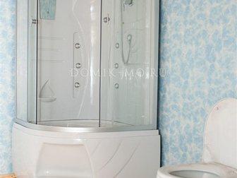 Скачать бесплатно изображение Продажа домов Коттедж, 220 м2, на участке 5 сот, , д, Русино 32742943 в Москве