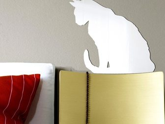 Уникальное foto Офисная мебель Зеркала (любого размера) 32768775 в Москве