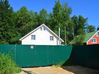 Просмотреть foto Продажа домов д, Новоселово, коттедж 32783117 в Москве