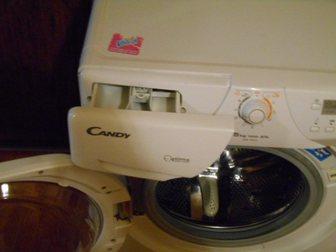 Увидеть изображение  б/у стиральная машина 32787849 в Москве