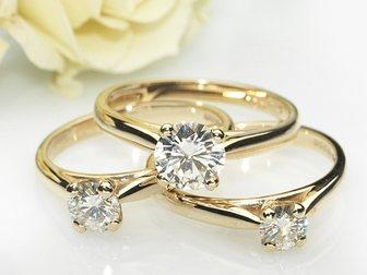 Смотреть фотографию Разное Интернет-магазин ювелирных украшений Perfect Jewelry 32795158 в Москве