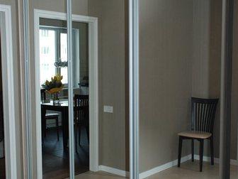Просмотреть изображение Мебель для спальни Шкаф-купе новый 32798317 в Москве