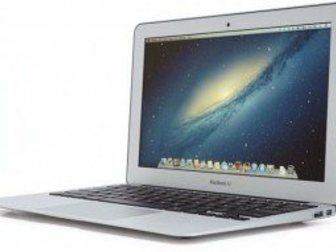 Смотреть foto Телефоны Новый макбук (Apple MacBook), с аукциона 32866542 в Москве