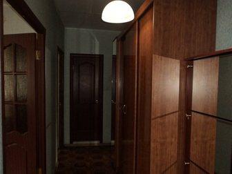 Уникальное фотографию Аренда коттеджей Срочно сдам 1к, кв корпус 1201 32878167 в Москве