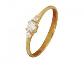 Просмотреть фото Ювелирные изделия и украшения Интернет-магазин золотых, серебрянных ювелирных украшений Perfect Jewelry 32884920 в Москве