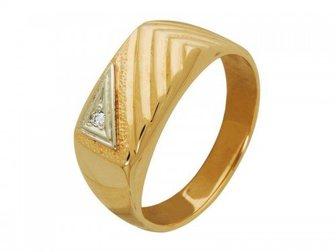 Свежее изображение Ювелирные изделия и украшения Интернет-магазин золотых, серебрянных ювелирных украшений Perfect Jewelry 32884920 в Москве