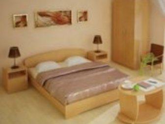 Увидеть фото  Мягкая и корпусная мебель от производителя - вот правильное решение проблемы, 32885886 в Москве