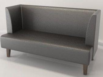 Свежее фото  Мягкая и корпусная мебель от производителя - вот правильное решение проблемы, 32885886 в Москве
