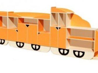 Уникальное изображение  Мягкая и корпусная мебель от производителя - вот правильное решение проблемы, 32885886 в Москве