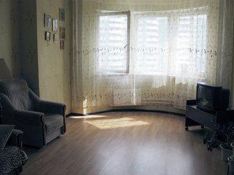 Скачать бесплатно foto Продажа квартир Сдаётся отличная 1к, квартира в Кожухово! 32903688 в Москве