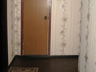 Свежее foto Продажа квартир Сдаётся отличная 1к, квартира в Кожухово! 32903688 в Москве
