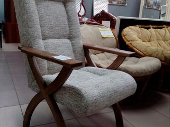 Новое foto Мягкая мебель Кресла продажа 32929194 в Москве