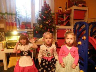 Скачать фотографию  Частный детсад-ясли Ягодка на Соколе 32944724 в Москве