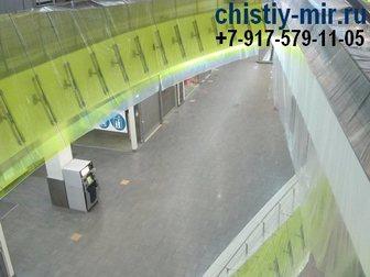 Скачать изображение Разные услуги Промышленный клининг от компании Чистый Мир 32948199 в Москве