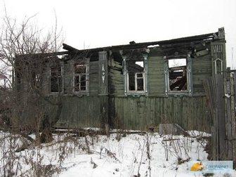 Просмотреть фото Другие строительные услуги Демонтаж старых дачных, деревенских и садовых домов 33061863 в Москве