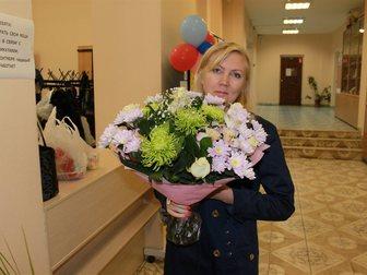Смотреть фото Школы Частная школа Классическое образование 33094380 в Москве