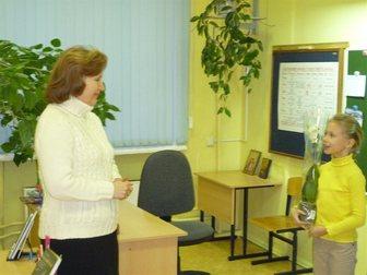 Новое фото Школы Частная школа Классическое образование 33094380 в Москве