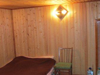 Свежее фото Гаражи, стоянки МОСКВА: Продам четырехуровневый гараж 180 м2 33098306 в Москве
