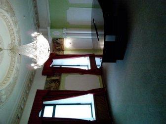 Увидеть фотографию  Аренда офиса, 151 м, Большая Полянка 54, 33104964 в Москве