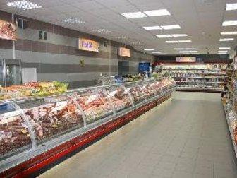Скачать изображение  комплексное оборудование для магазина 33119825 в Барнауле