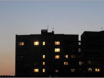 Свежее фото  Квартира в «Митино Дальнее» для всех желающих 33155567 в Москве