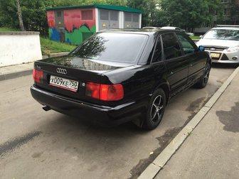 Скачать фото Автосервис, ремонт Подготовка авто к продаже(Химчистка и полировка) 33211326 в Москве