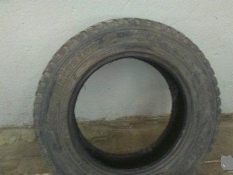 Новое фотографию  зимние шипованные шины 33211389 в Москве