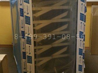 Просмотреть foto Разное Инкубатор Блиц - БАЗА 33246490 в Москве