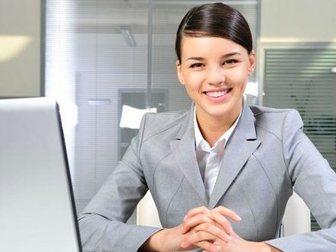 Просмотреть фотографию  Менеджер по работе с клиентами в интернет-магазин 33279357 в Москве